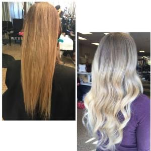noelle  39 s blog     tips   tricks to looks your best   Coloring Hair Before Egg Retrieval